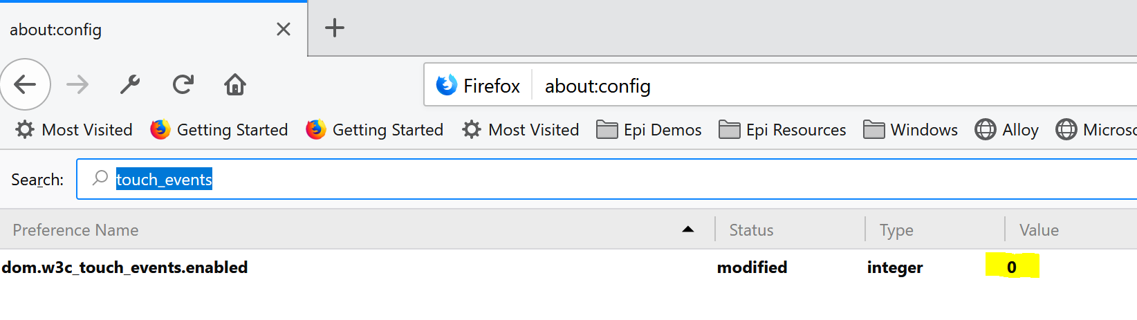 Image FirefoxTouch.PNG