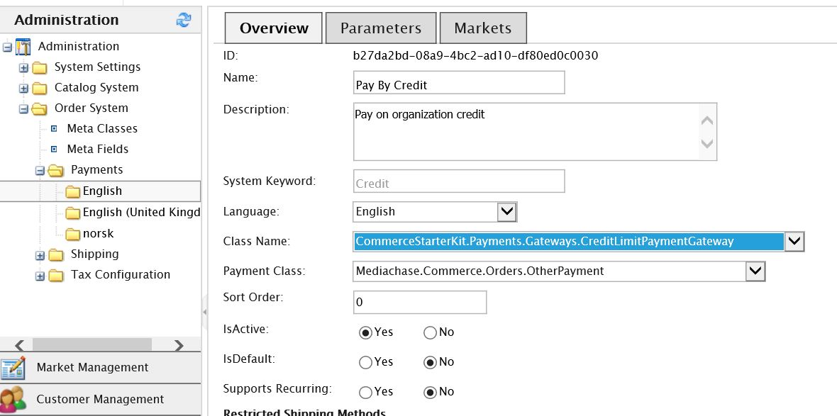 Image Blog-PaymentMethod.JPG