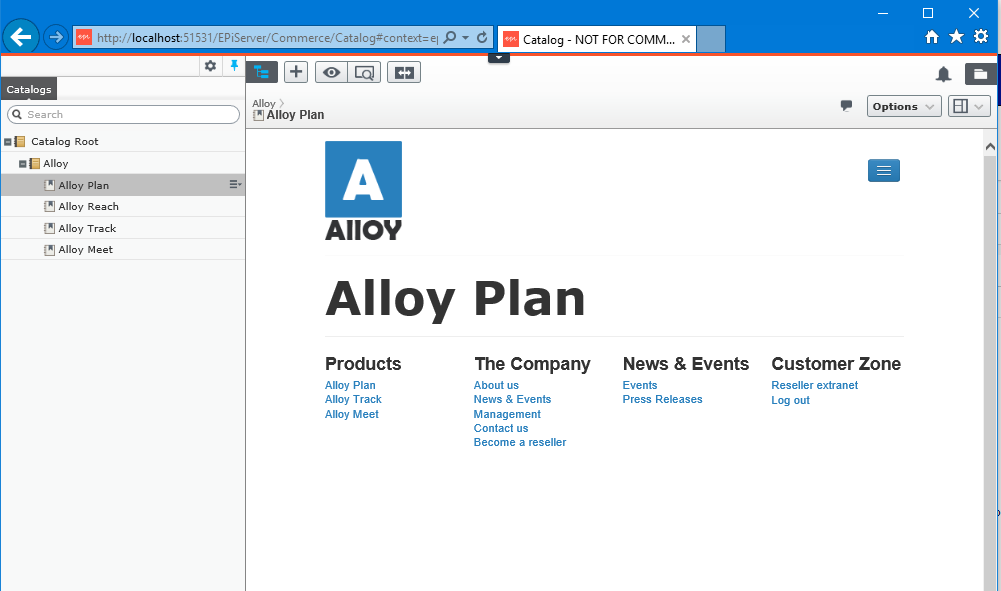 Image Alloy Commerce.PNG