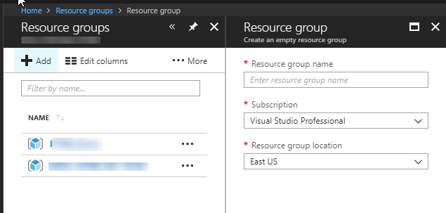 Image Azure_REsource_Group2.png
