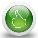 thumbsup_icon